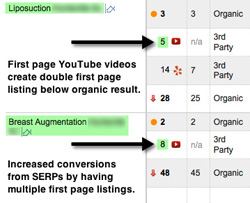 youtube-double-serp-listing-brightlocal-pageladder---small