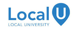 Local University Forums