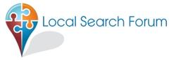 Local Search Forum - local SEO community