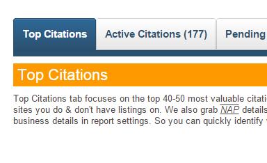 Top_Citations