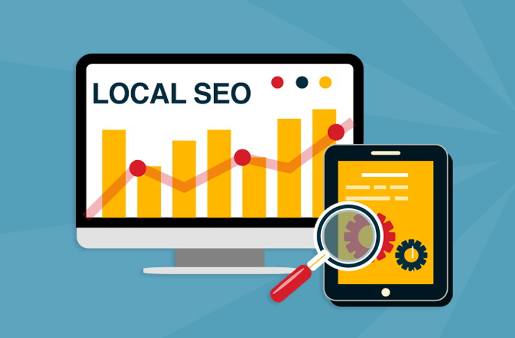 Phone Calls & Search Ranking are Most Important Local Search KPIs