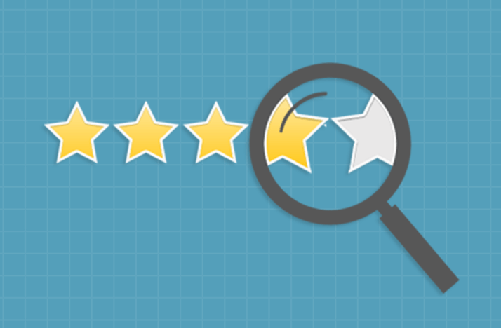97% of Consumers Aged 18-34 Read Online Reviews to Judge a Local Business