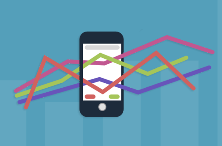 Ignore Mobile at Your Peril – 10 Stats That Prove the Power of Mobile Marketing