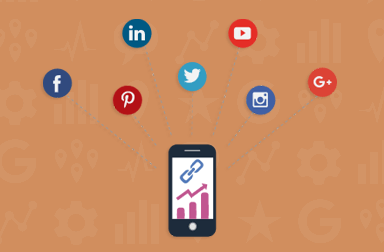 Social Share Count Voted as Most Important KPI for Content Marketing