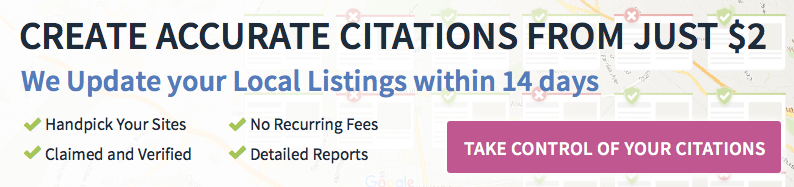 Create Accurate Citations from Just $2