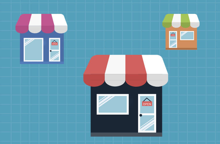 5 Local SEO Lessons from Local Business Case Studies