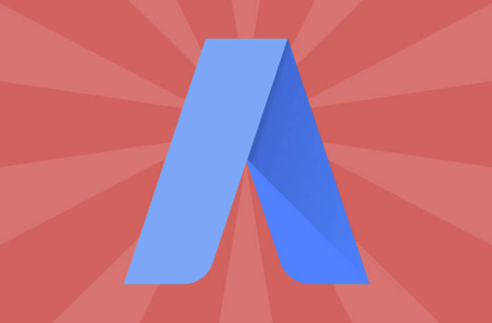 How effective is Google AdWords Express for Local Businesses?