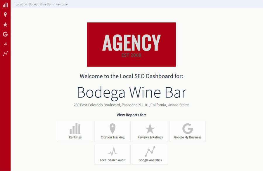 bodega-wine-bar