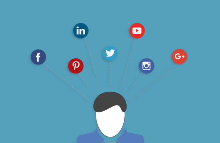 How to Use Social Media for Location-Based Sales Prospecting