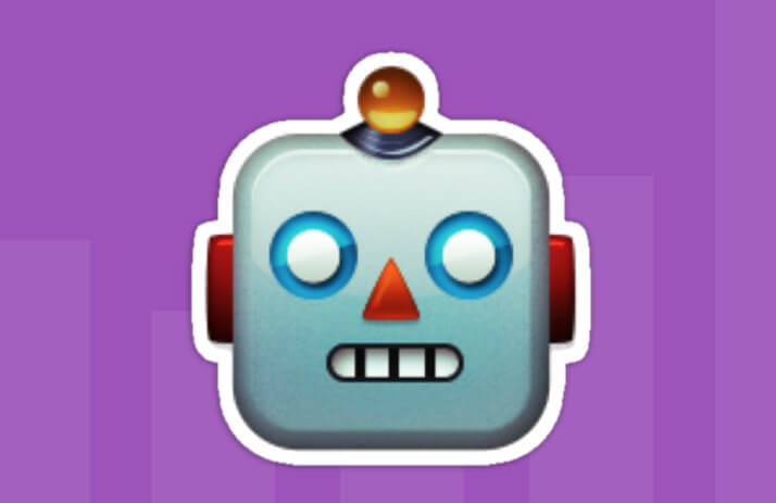 5 Ways Chatbots Can Improve Your Team's Performance