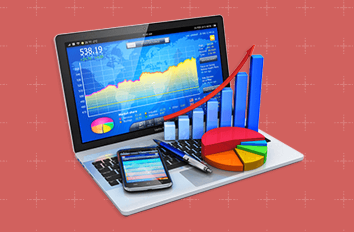 37% of SMBs Plan to Spend More on Internet Marketing in 2015