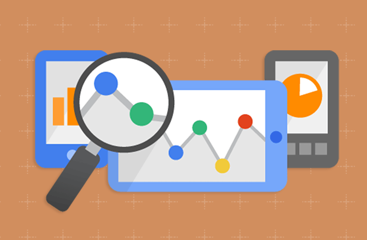 How Focused are SEOs on Getting Clients to be Mobile-Friendly?