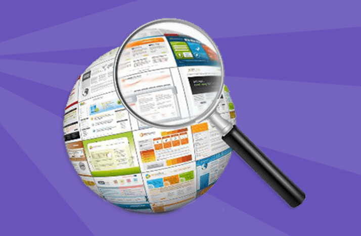 Reviewing 2014 Local Search Predictions