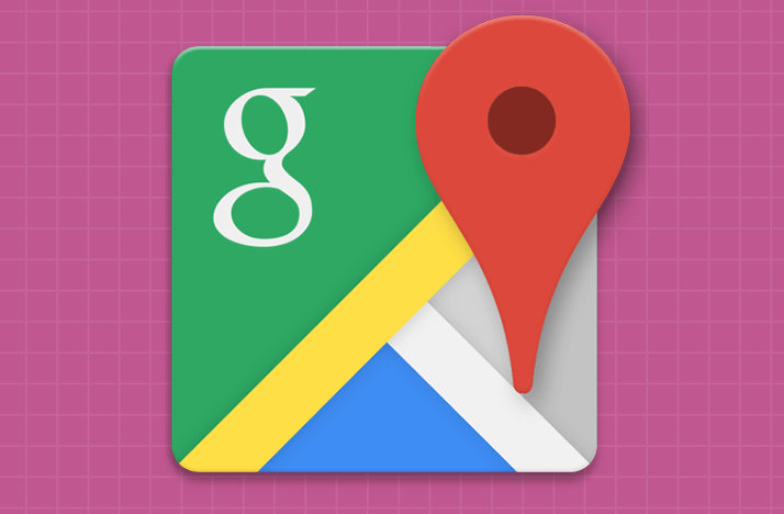 Tool Update – Change the Way We Track Google Maps Results in USA