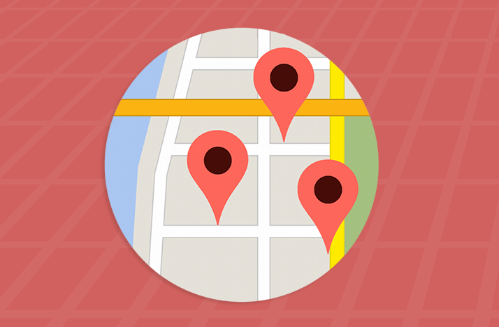 4 Local Search Tips for Effective Multi-Location Optimization