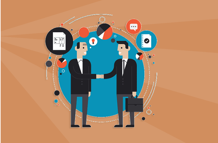 7 Best Practices on Communicating with Clients