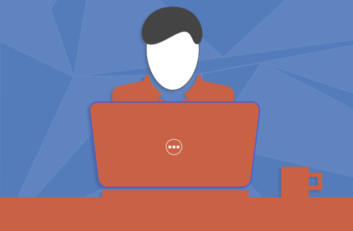 Agency Q&A: Winning New Customers – Brian Childers