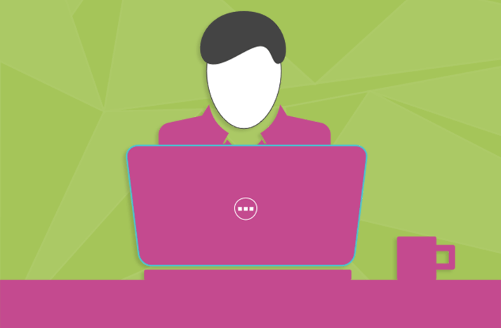 Agency Q&A: Winning New Customers – Gary Donson