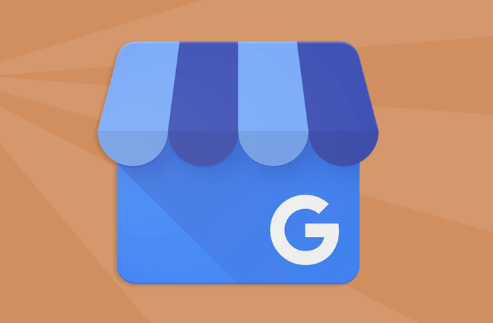 Google My Business – Video Guide & Insider Insights