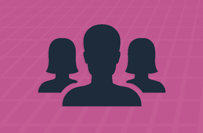 How Creating Buyer Personas Can Help Your Business
