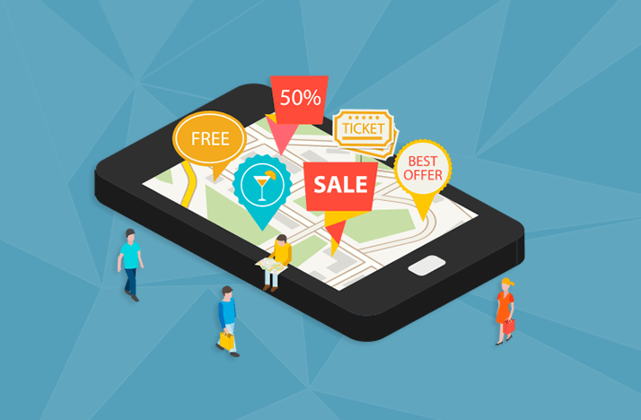 Mobile Marketing can Save your Local Business – or Kill it