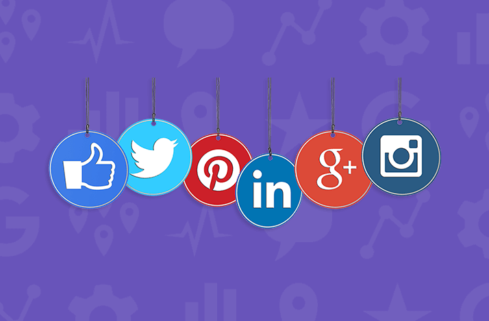 Social Media – Why SEO Agencies Don't Always Practice What They Preach