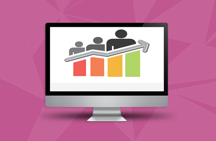 Survey: Where do Local Business Websites Get Their Traffic?
