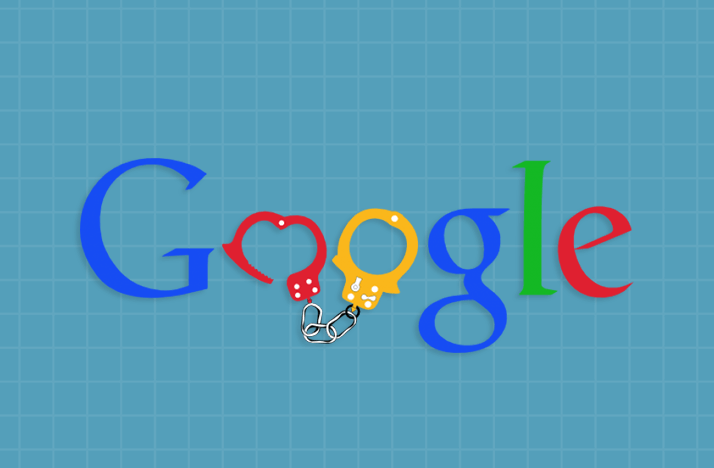 Surviving A Google Manual Penalty