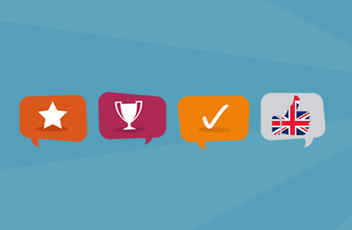 UK Results: Local Consumer Review Survey