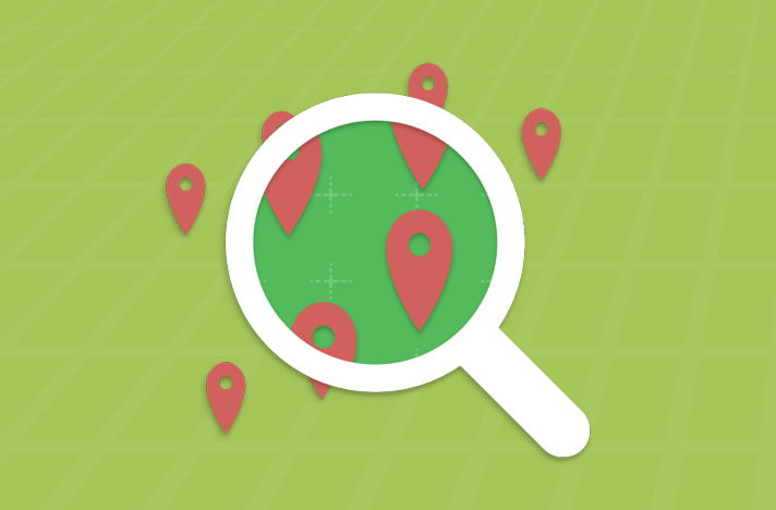 How Do People Search for Local Businesses?