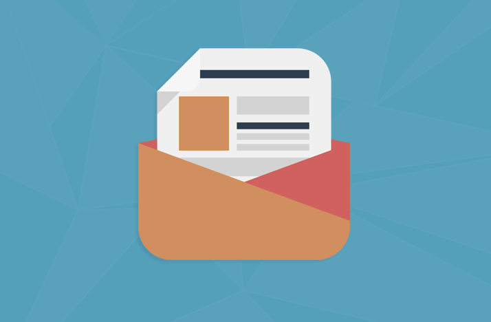 How to Create an Email Newsletter Your Customers Actually Read