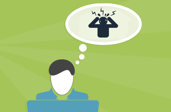 Tips for Handling Difficult Clients or Clients With Complaints