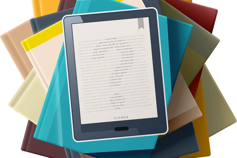 ebooks as lead magnets