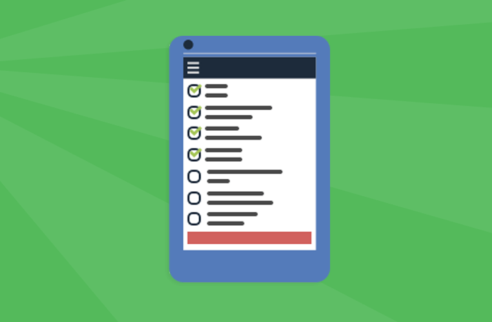 6 Steps to Creating an eBook Lead Magnet that 'Wows' Your Visitors