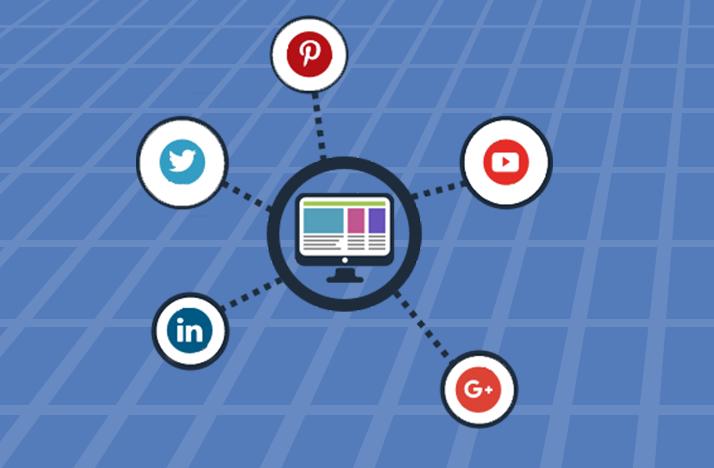 10 Must-Try Social Media Tools