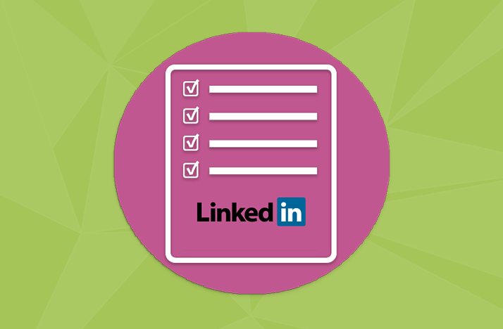 7 LinkedIn Tips That Will Make You Look Like a Business Rockstar