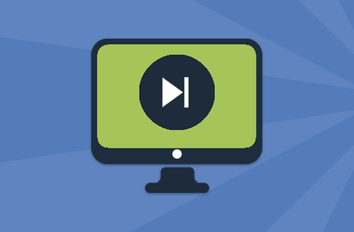 5 Video Ideas for Local Businesses Marketing