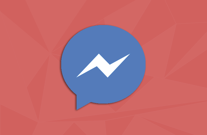 How to Use Facebook Messenger as a Customer Service Tool