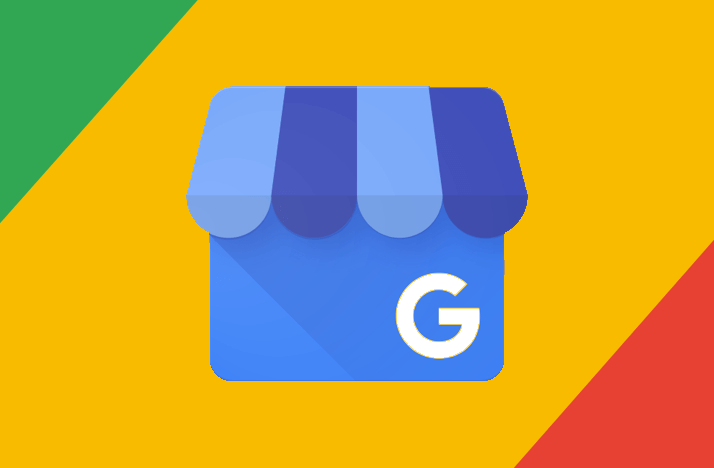 Troubleshooting Google My Business Issues Q&A