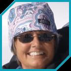 Mary Bowling, Ignitor Digital