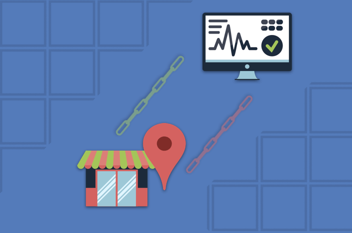 11 Top Link-Building Tips from Local SEO Experts
