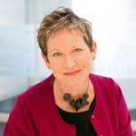Susan Hallam