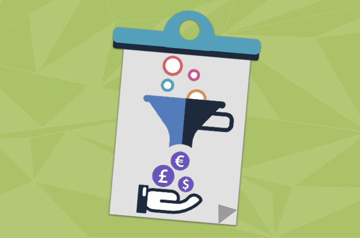 7 Great Tools to Generate Leads from Your Content
