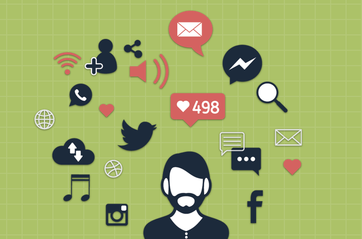 Do Local Businesses Need Social Media?