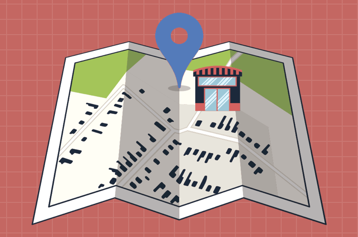 Easy Ways to Find Local SEO Clients