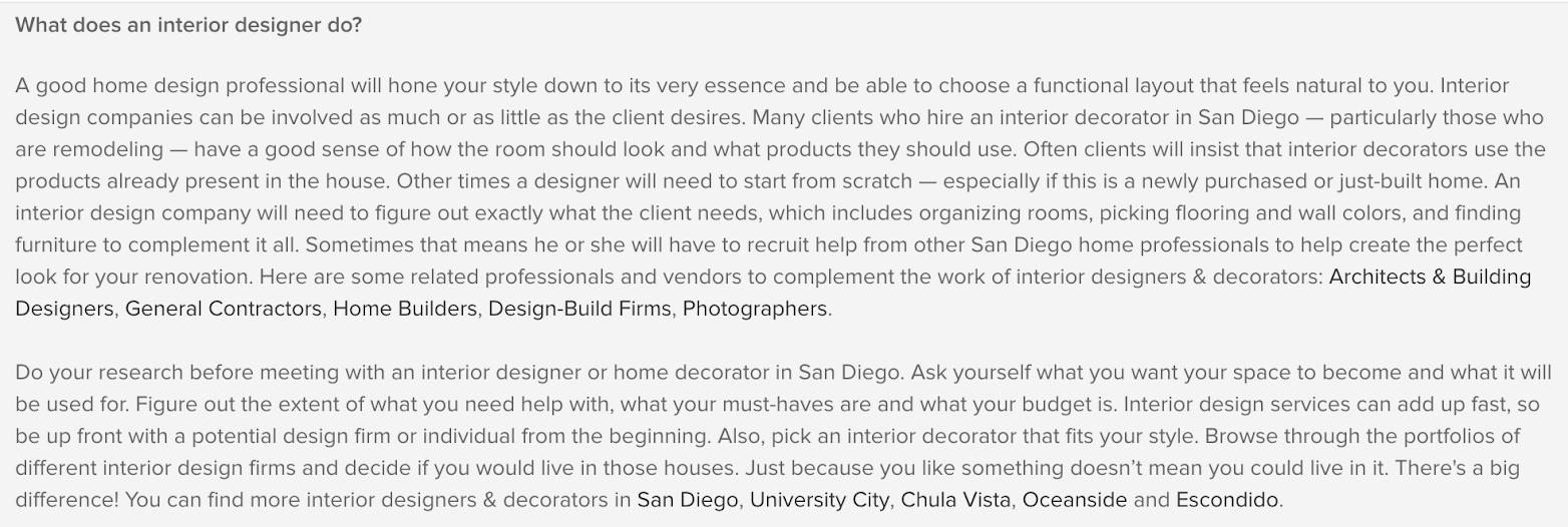 What-does-an-interior-designer-do
