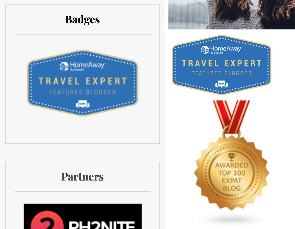 badge-composite