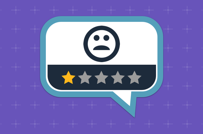 Fake Reviews on Google: What's the Impact and How Can We Combat Them?