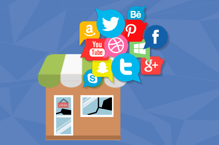 How Social Media Can Destroy Your Business