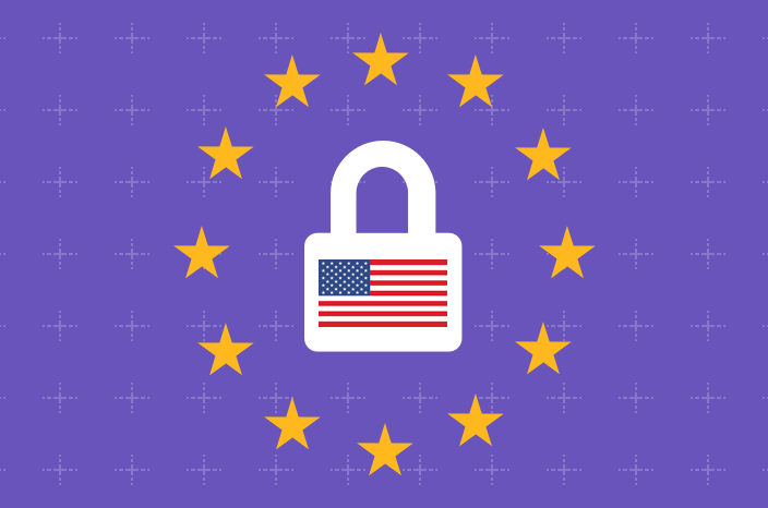 Is GDPR Coming to the USA?